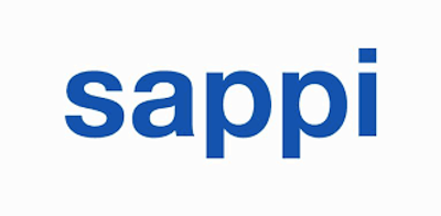 Sappi North America's Somerset Mill Certified to ISO 22000:2018 Food Safety Management System Standard