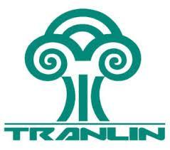 Tranlin's $2 billion paper mill misses early targets