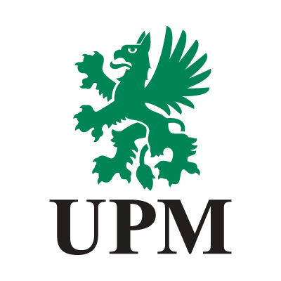 UPM Raflatac expands its presence in the United States by acquiring the assets of Texas-based Southwest Label Stock